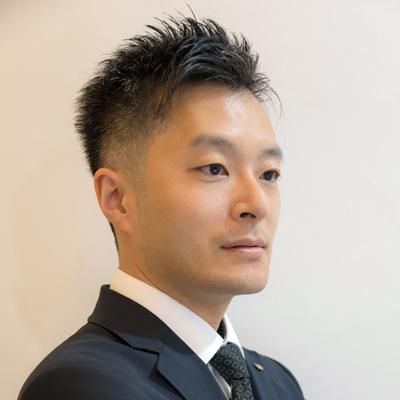 取締役 平原昌彦(公認会計士)